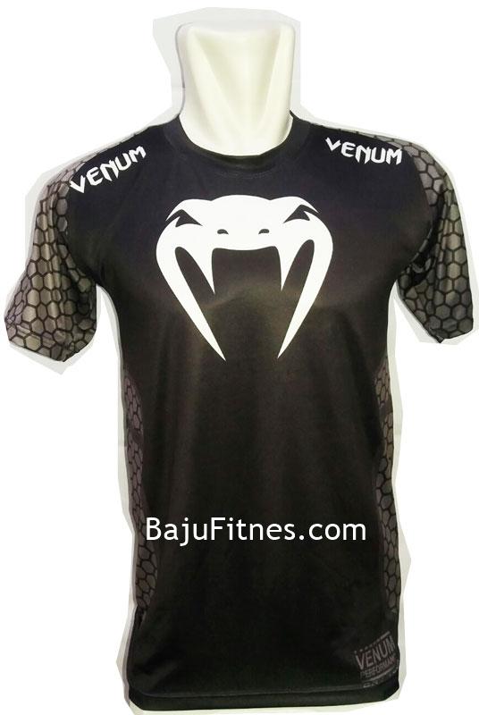 089506541896 Tri | Jual Kaos Fitness Murah