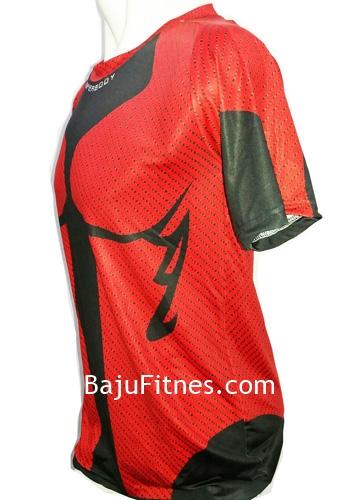 089506541896 Tri | Beli Kaos Fitness Keren