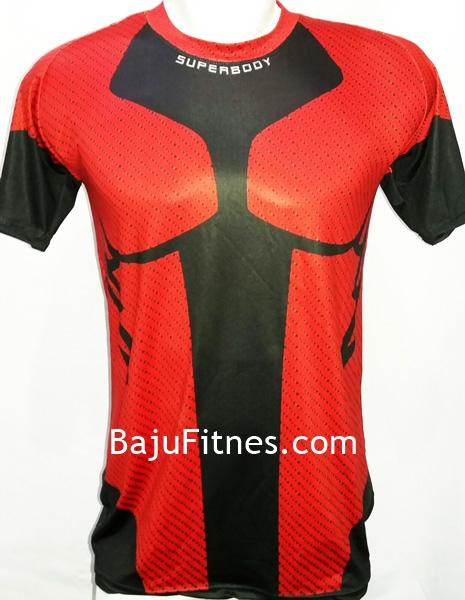 089506541896 Tri | Beli Kaos Fitnes Tanpa Lengan