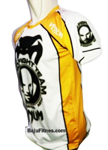 089506541896 Tri | Jual Baju Fitness Nike Murah