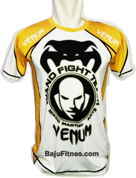 089506541896 Tri | Jual Baju Fitnes Pria Murah