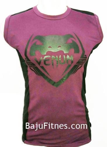 089506541896 Tri |Jual Kaos Singlet Fitnes