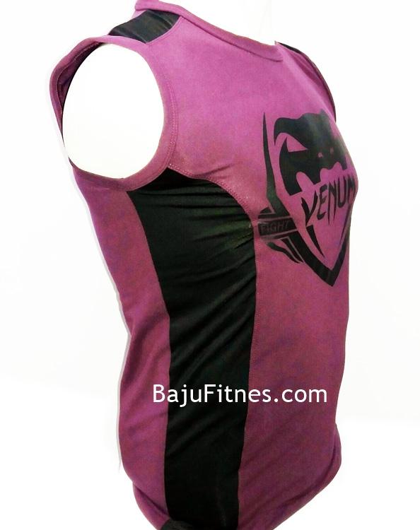 089506541896 Tri | Kaos Strit Fitnes