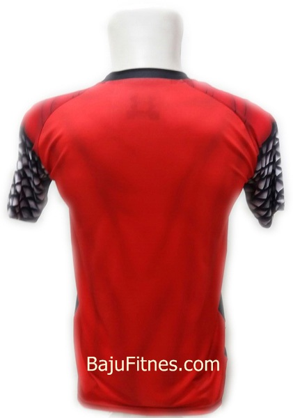 089506541896 Tri | 1520 Pusat Penjualan Baju Fitnes Online Under ArmourDi Bandung