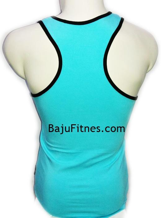 089506541896 Tri | Belanja Kaos Fitnes Bodyfit Murah