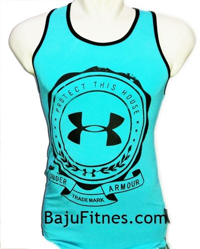 089506541896 Tri | Belanja Kaos Fitness Murah Murah