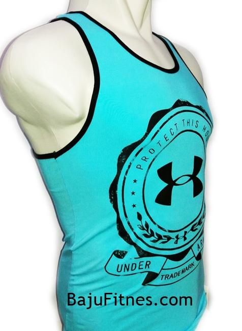 089506541896 Tri | Belanja Kaos Fitness Press Body Murah
