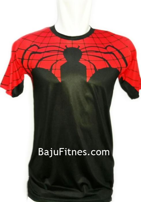 089506541896 Tri | Agen Kaos Singlet Untuk Fitnes Di Bandung
