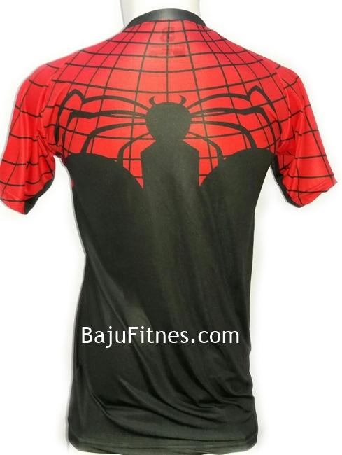 089506541896 Tri | Beli Kaos Ketat Fitnes