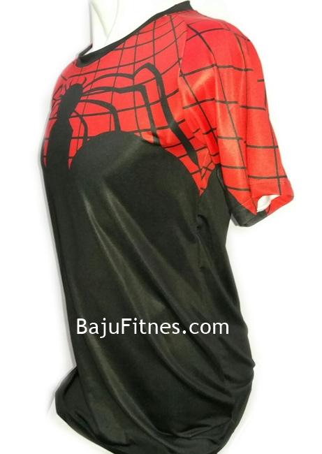 089506541896 Tri | Beli Kaos Jaket Fitnes