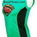 089506541896 Tri | Belanja Kaos Singlet Fitnes Kaskus