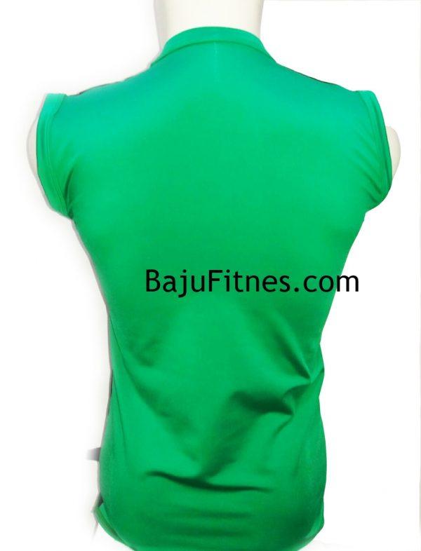 089506541896 Tri | Belanja Kaos Ketat Fitnes