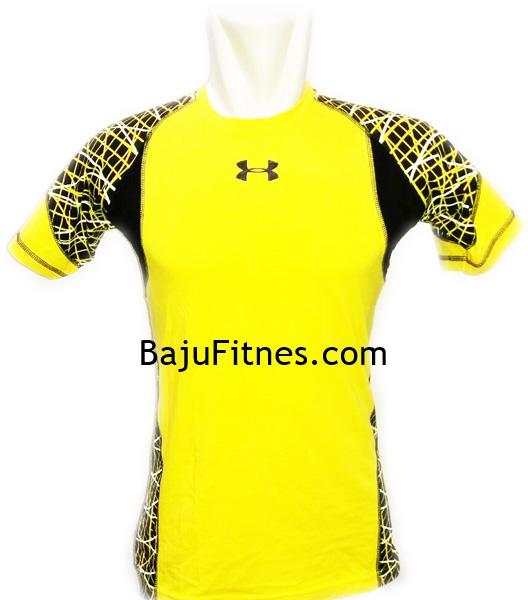 089506541896 Tri | Belanja T-Shirt Fitnes Murah Online