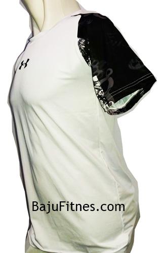 089506541896 Tri | Belanja Kaos Buat Fitnes Murah Online