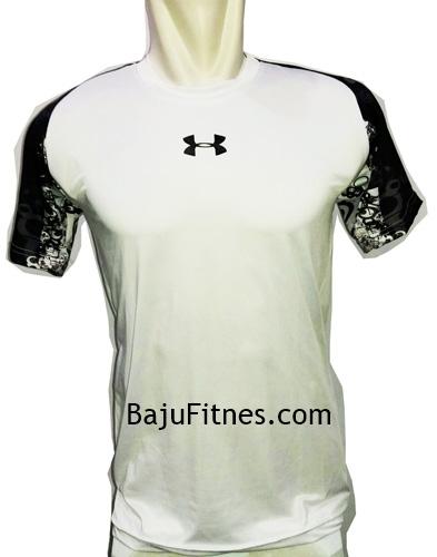 089506541896 Tri | Belanja Kaos Fitness Keren Murah Online