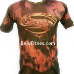 089506541896 Tri | Beli Kaos Fitnes Superhero