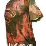 089506541896 tRI | Beli Kaos Fitness Body Fit Kaskus