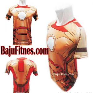 089506541896 Tri | Harga Pakaian GymDi Bandung