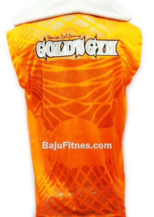 089506541896 Tri | Jual Baju Fitnes Keren Kaskus