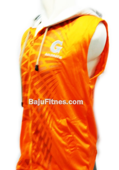 089506541896 Tri | Model Baju Fitnes Pria, Model Baju Fitness