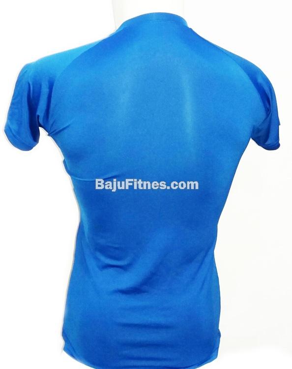 089506541896 Tri | Model Baju Fitness Nike Online