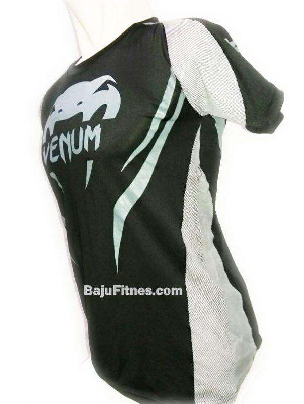 089506541896 Tri | Jual Baju Fitnes Pria Murah Online