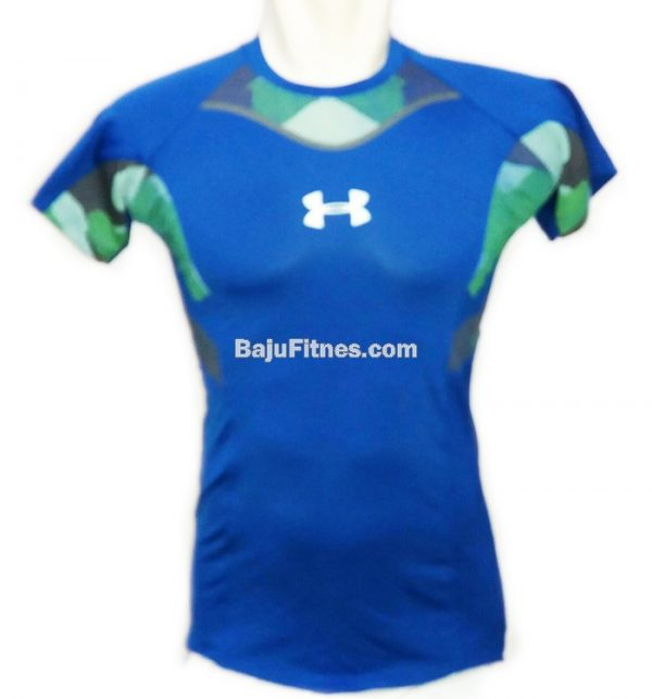 089506541896 Tri   Model Baju Fitnes Pria Murah Online