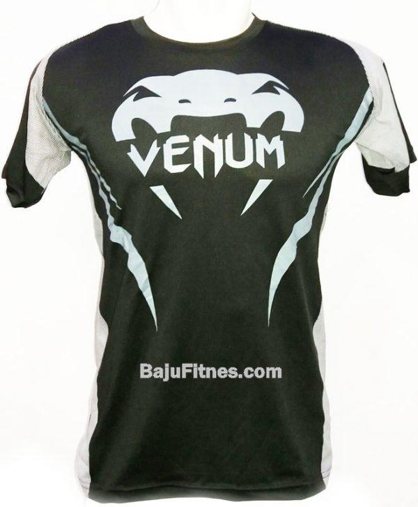 089506541896 Tri | Jual Baju Fitness Nike Online