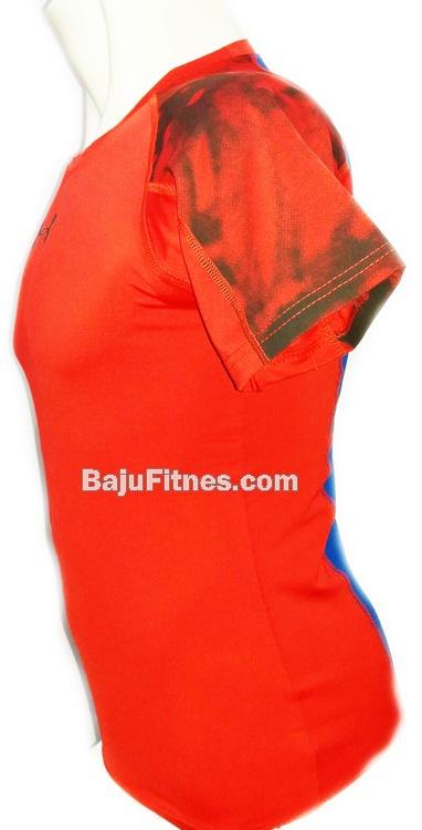 089506541896 Tri | Model Baju Celana Fitnes Online