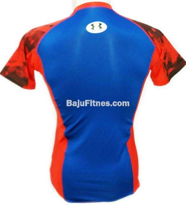 089506541896 Tri | Model Baju Dan Celana Fitnes Online