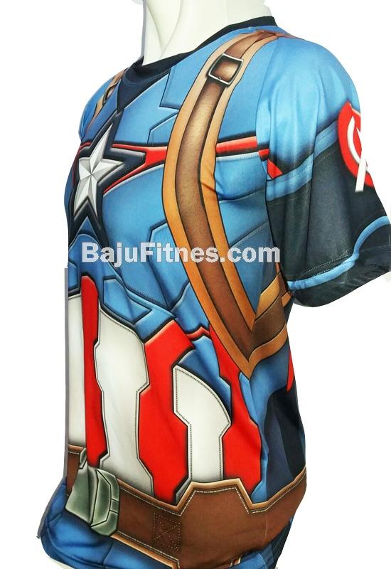 089506541896 Tri | Model Baju Fitnes Pria Murah