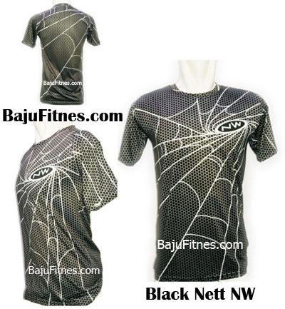 089506541896 Tri   Online Shop Pakaian Fitnes Keren