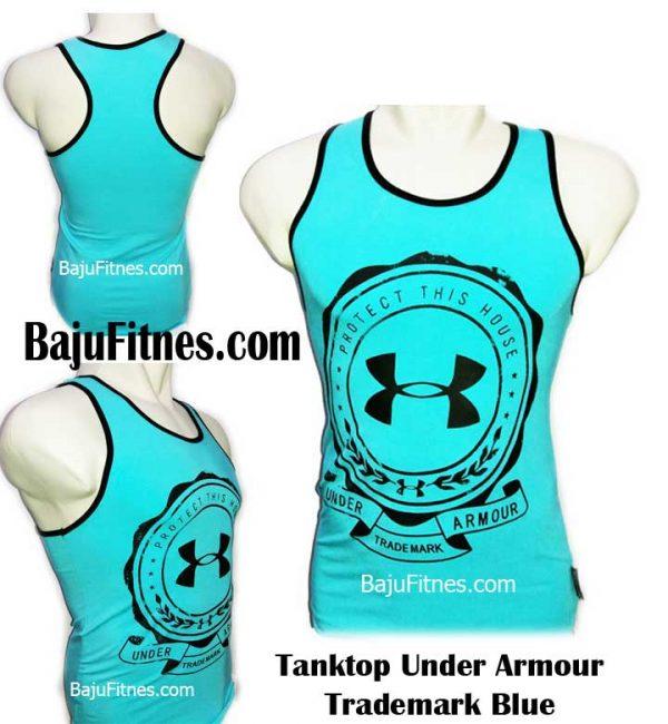 089506541896 Tri | Online Shop Pakaian FitnessKeren