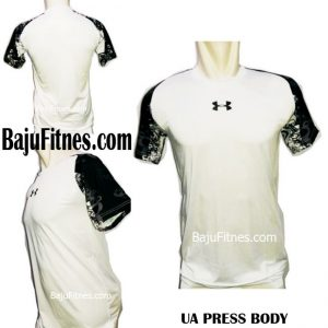 089506541896 Tri | Online Shop Pakaian FitnessPriaKeren