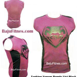 089506541896 Tri | Online Shop Pakaian GymPriaKaskus