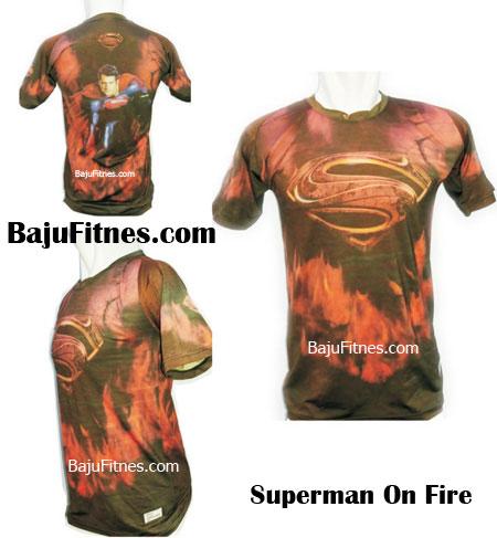 089506541896 Tri | Online Shop Pakaian OlahragaKeren