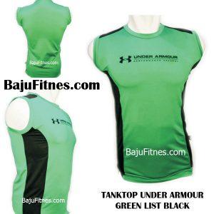 089506541896 Tri | Online Shop Pakaian OlahragaPriaKaskus