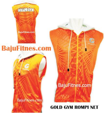 089506541896 Tri | Online Shop Pakaian OlahragaPriaKeren
