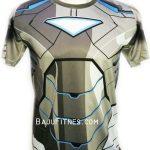089506541896 Tri | Agen Kaos Jaket Fitnes