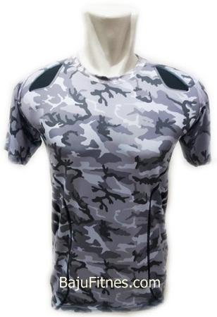 089506541896 Tri | 1510 Pusat Penjualan Baju Fitness LelakiOnline Di Bandung