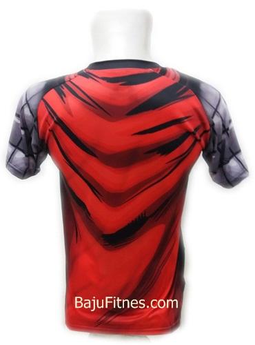 089506541896 Tri | 1517 Pusat Penjualan Kaos Tangan FitnesOnline Di Bandung