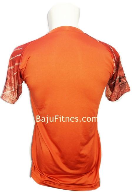 089506541896 Tri | Belanja Kaos Buat Fitness Murah