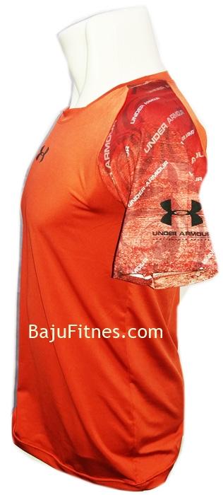 089506541896 Tri | Belanja Kaos Fitnes Cowo Murah