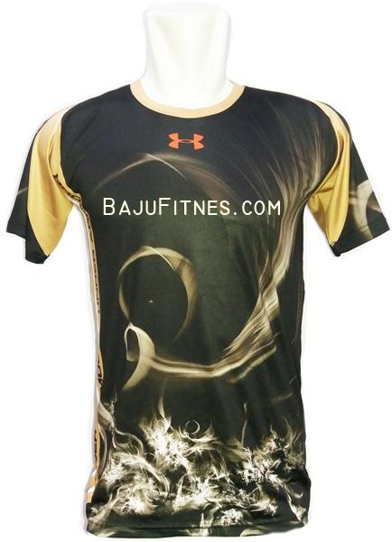 089506541896 Tri | Harga Baju Fitnes Adidas Kaskus