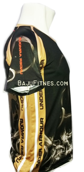 089506541896 Tri | Harga Baju Fitnes Pria Murah Kaskus