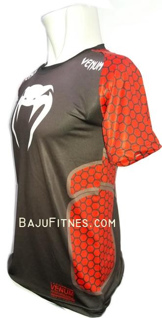 089506541896 Tri | Harga Baju Fitnes Pria Murah Online Murah