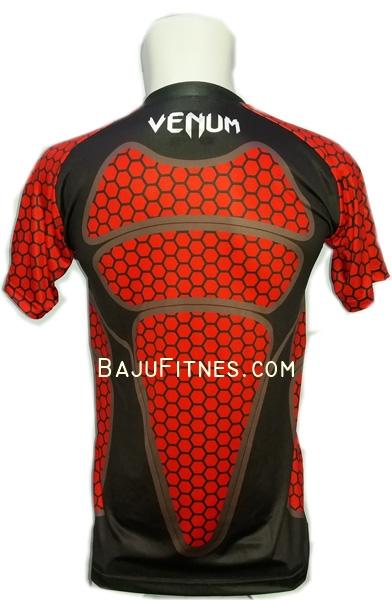 089506541896 Tri | Harga Baju Fitness Nike Online Murah