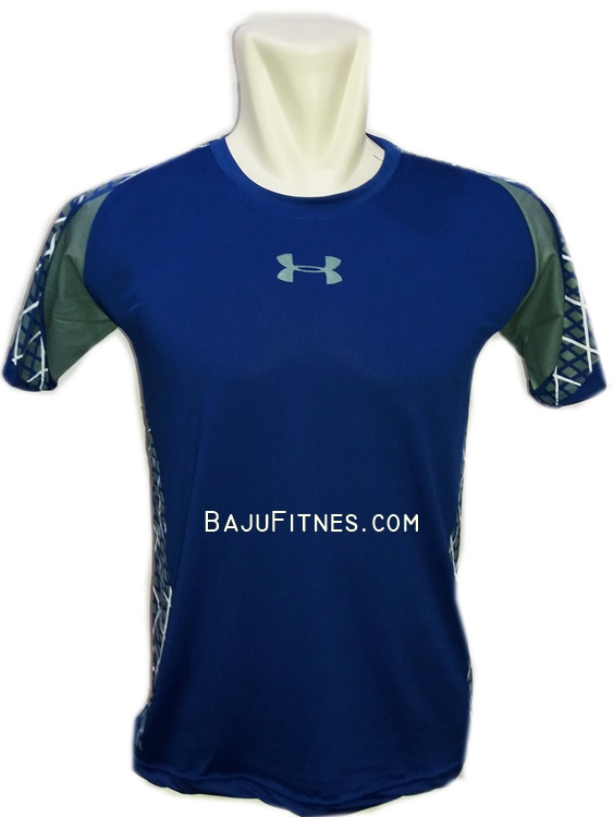 089506541896 Tri | Harga Baju Dan Celana Fitnes Online