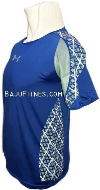 089506541896 Tri | Harga Baju Celana Fitness Online