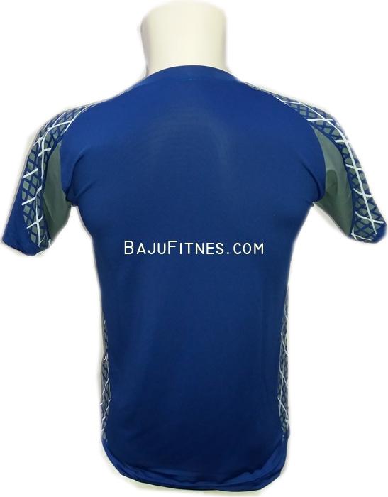089506541896 Tri | Harga Baju Fitness Pria Online